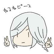 20130205042225.png